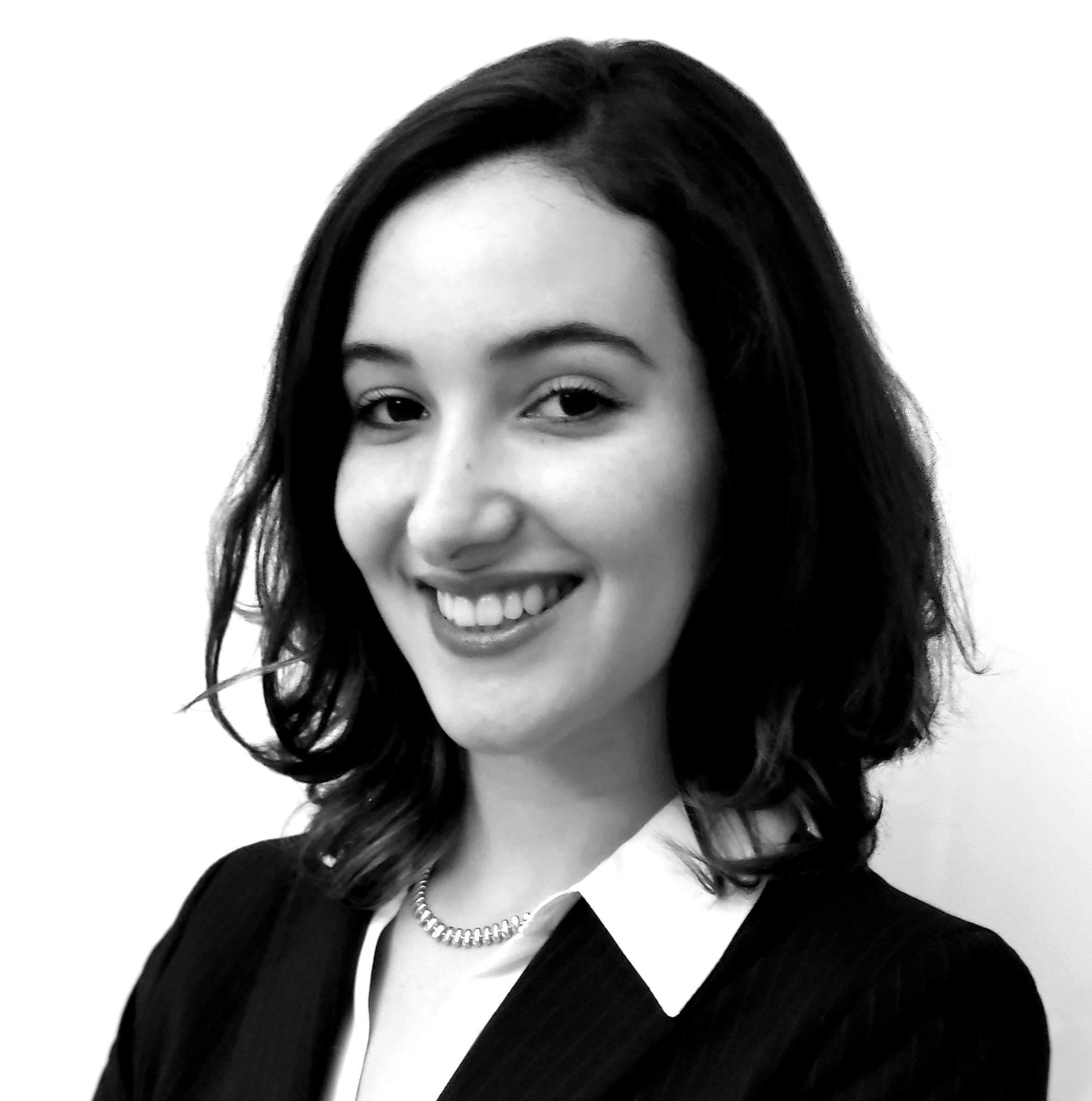 Victoria Magnani de Oliveira Nogueira