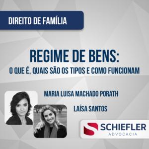 Laisa-Santos-Maria-Luisa-Porath