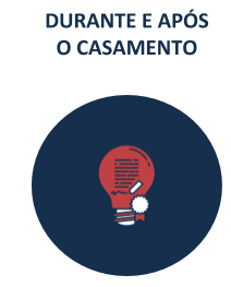 participacao-final-aquestos-exemplo