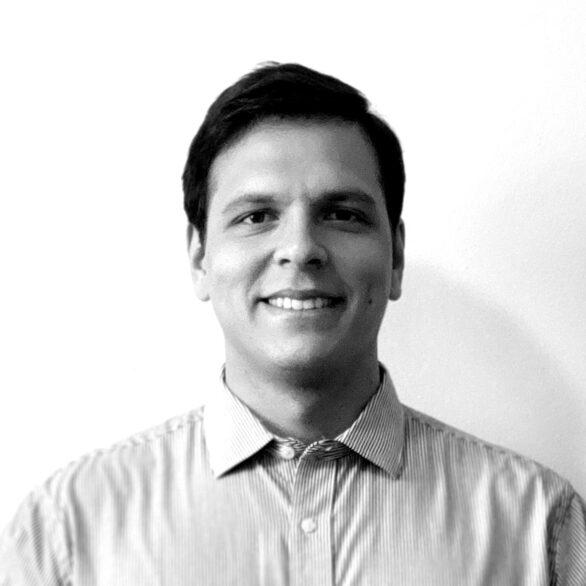 Walter Marquezan Augusto